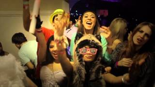 Madmen Entertainment New Years Eve 2013 Party Recap Video