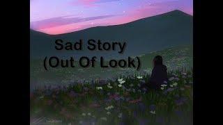 Merk & Kremont - Sad Story (Out Of Luck)   Subtitulada Español