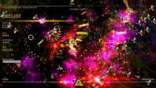 Bacterial Contamination - Hatsune Miku - Beat Hazard ULTRA version