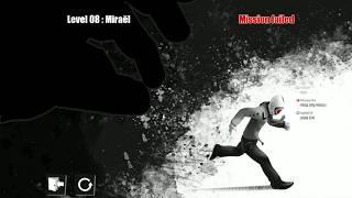 [Kill the BAD GUY][1] 범죄자들 KILL 하는 게임 / 엽기적인 퍼즐 게임? 2017년 7월 20일