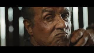 Рэмбо 5 Последняя Кровь 2019 полный трейлер на русском смотреть HD онлайн бесплатно Rambo-Store.RU