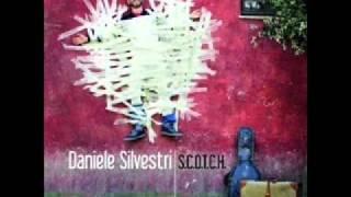 La Chatta Daniele Silvestri S.c.o.t.c.h.
