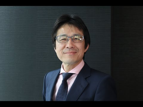 APPD TV | Q1 2017 – Japanese Investment market regained its momentum