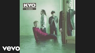 Watch Kyo Chaque Seconde video