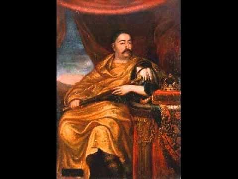 Marsz Jan III Sobieski