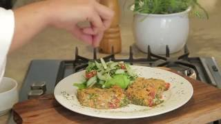 Dieta da Nasa DietKal Brasil - Receitas Saborosas