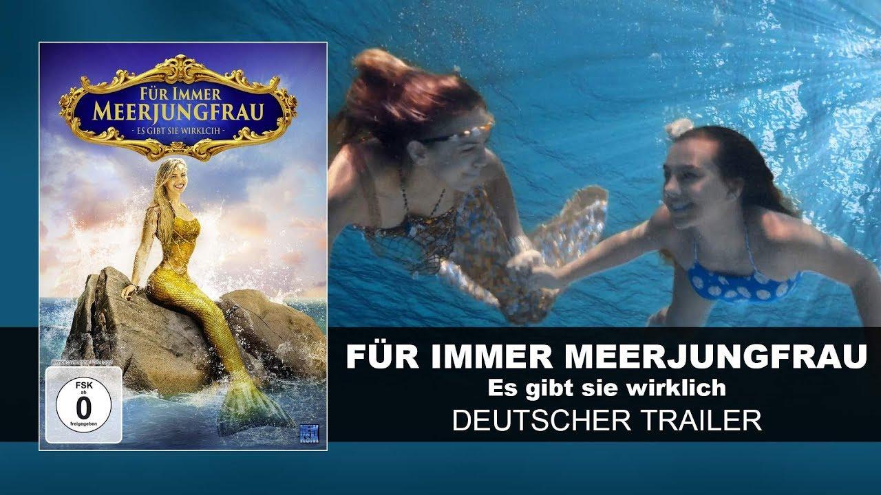 Filme Mit Meerjungfrauen