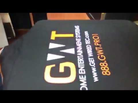 6a8c2d13 Custom Screen printer printing shop store spectracolor in simi valley ca  805-581-0722