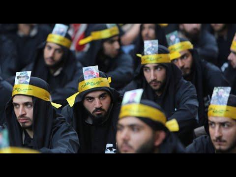 من هو اليكس صعب المتهم بالتجسس لصالح حزب الله في أمريكا؟  - نشر قبل 3 ساعة