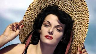 Watch Jane Russell Five Little Miles From San Berdoo video
