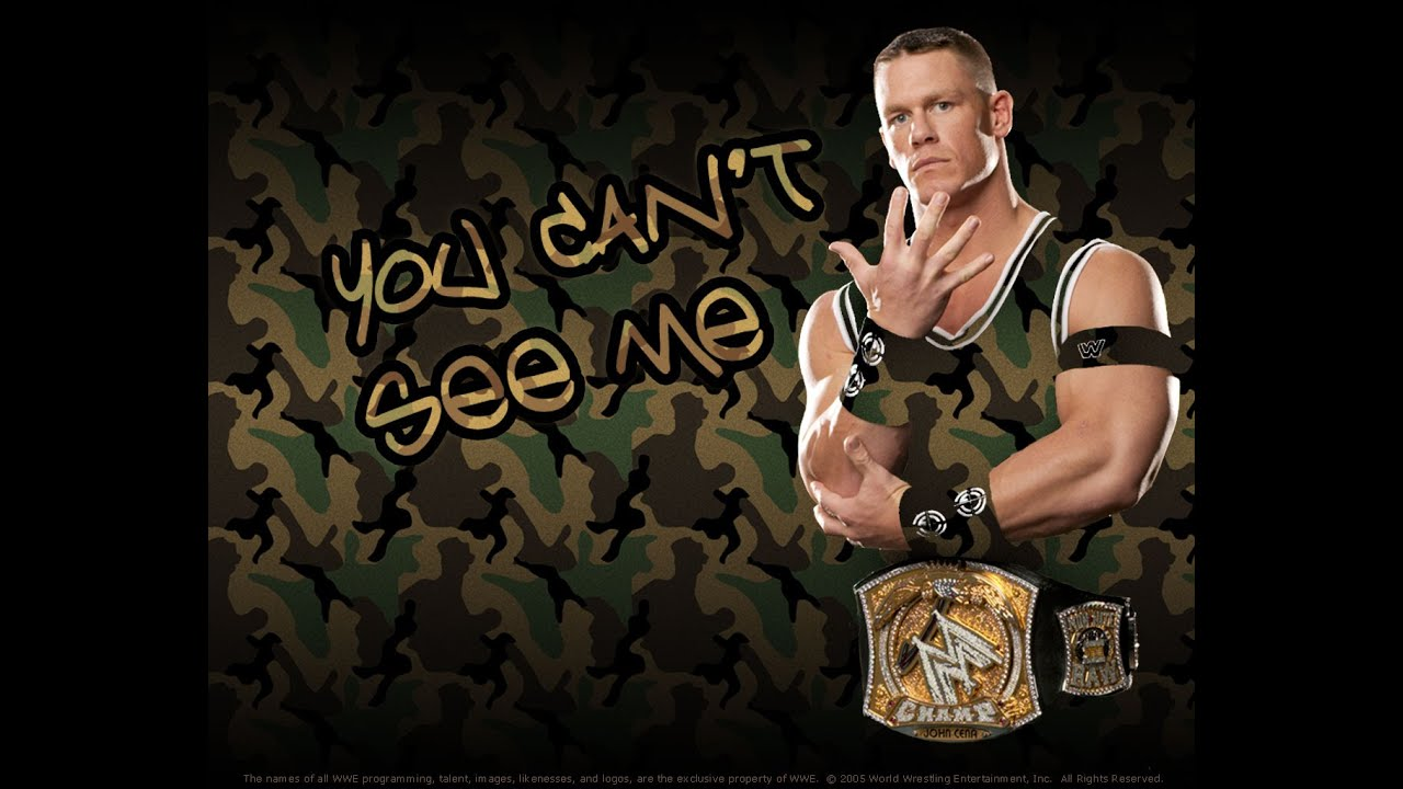 "Search Results for ""Www John Cena 2015"" – Calendar 2015"