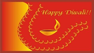 Happy Diwali 2017 New Whatsapp Video, SMS, Greetings, Quotes, wishes
