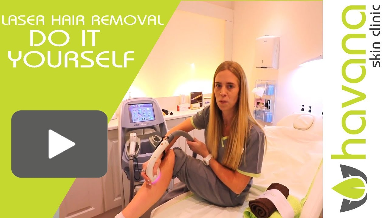 Laser hair removal youtube laser hair removal solutioingenieria Choice Image