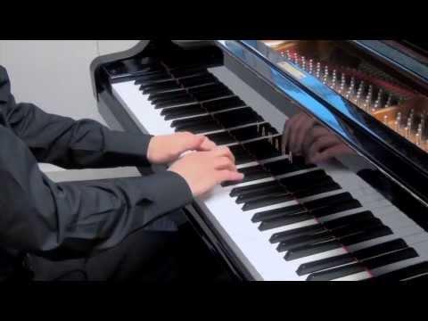 Debussy, L'Isle joyeuse, par Xavier Bouchaud