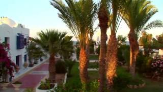 Hotel De Charme, Zarzis Djerba Tunisie, Résidence Sultana