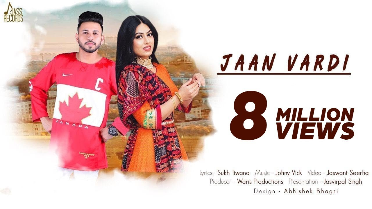 New song punjabi 2019 video download