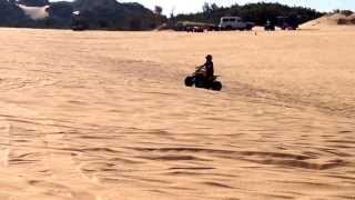 quad bike (australia)