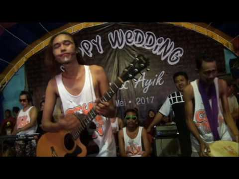 Arif Citenk-Kere kere (Wedding Agus & Ayik, 10 Mei 2017) Mp3