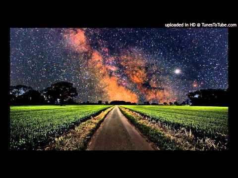 Grayarea - One For The Road (Grayarea's Designated Mix)