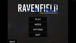 Descargar modificaciones De Autos para Ravenfield | Ravenfield Tutoriales | Catalyst Clips