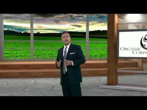 "Organic Potash Corp (CNSX:GOP) ""At A Glance"" Corporate Video"