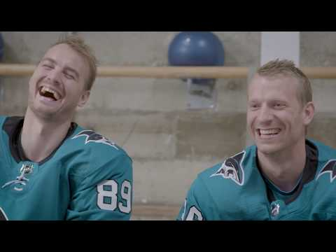 Sharks For Life: Yoga (Outtakes)
