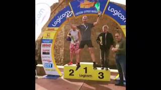 Cyprus Marathon