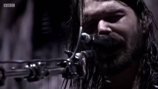 Biffy Clyro - Black Chandelier (Live at Reading Festival 2016) [PROSHOT HD]