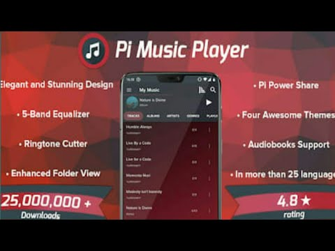 app-review-of-pi-music-player---mp3-player-youtube-music-videos