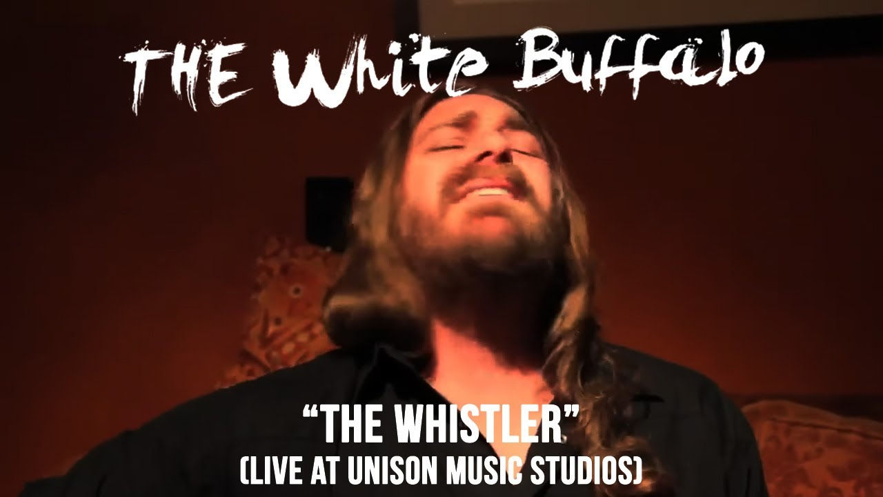 the-white-buffalo-ballad-of-a-deadman-thewhitebuffalomusic
