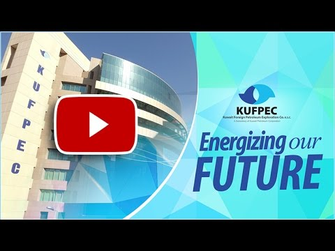 KUFPEC Documentary: Energizing our Future