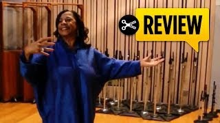 Oscar Review: 20 Feet From Stardom (2013) Music Documentary HD