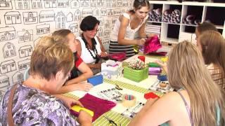 Новый Каталог ИКЕА 2012: Первый день праздника(, 2011-08-28T13:54:35.000Z)