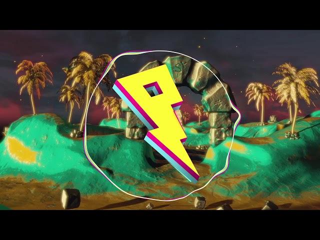 BTS(방탄소년단) - Your Eyes Tell (Adventure Club x Soar Remix)
