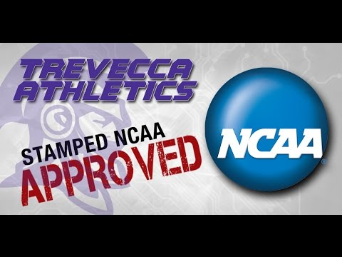 Treveccca | NCAA Press Conference - Post Interviews