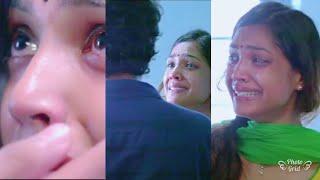 ஓ சிக்கிக்கொண்டு... Yaaro Manasa💞sad Love statuz💞 breakup tamil status 💞 Whatsapp love Status 💕