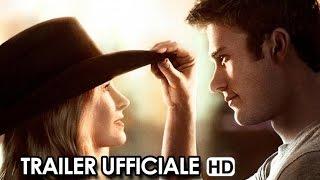 La risposta è nelle stelle Trailer Ufficiale Italiano (2015) - Scott Eastwood, Britt Robertson HD