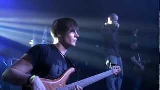 Cyrcus - (►) Song Of A Desperate Man |FullHD| Live im Auditorium Erkelenz