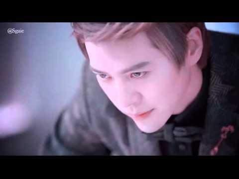 Từ Hải Kiều - Phong Cảnh  - Đây mới thật sự là quay đặc tả :3 - Super Psycho Love