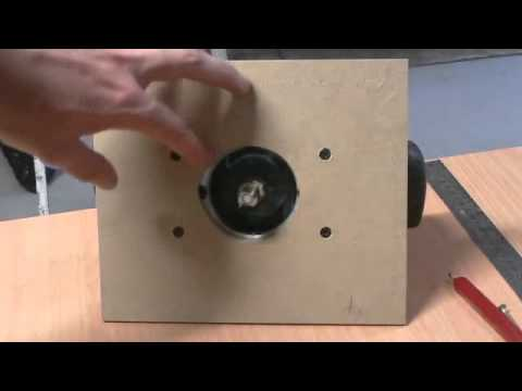 Copy of how to build a cheap and easy router insert plate youtube copy of how to build a cheap and easy router insert plate greentooth Image collections