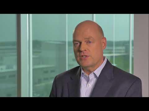 Halliburton Introduces WiFire™ Acoustic Firing Head