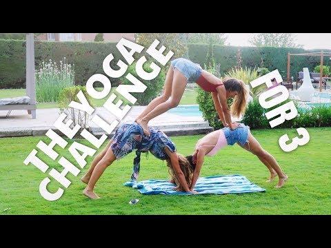 the-yoga-challenge-♥-for-3-|-esto-es-caos-|-happysunnyflowers