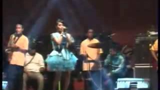Download lagu Familys group Cemburu buta Yusnia zebro MP3