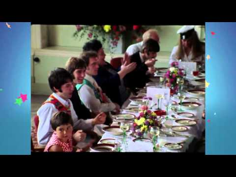 Trailer: The Beatles - The Magical Mystery Tour (Restored for DVD)