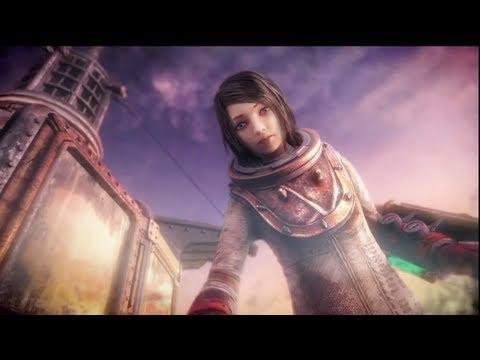 """「Bioshock 2」 ~ """"Final Battle, Best Ending & LL Short Review"""""""