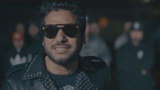 Surjit khan | Official Video Jukebox | New Punjabi songs 2018 | Headliner Records