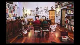 Zibba e Almalibre - SENZA DI TE (OFFICIAL)