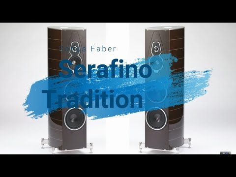 sonus-faber-serafino-tradition-part01
