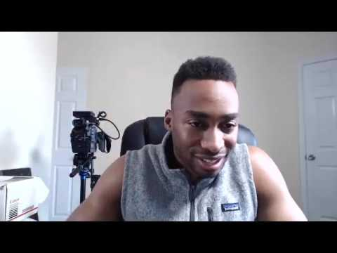 Eli Jaxon Bear and Prince Ea: Wait and See