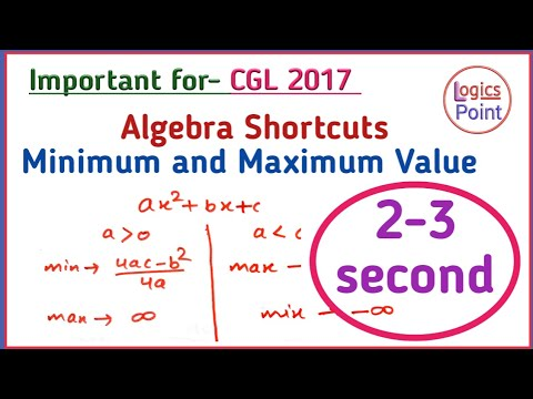 mathematics and maximum number Combination formula a formula for the number of possible combinations of r objects from a set of n objects this is written in any of the ways shown below.
